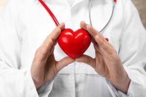 Какая пища вредна для сердца?