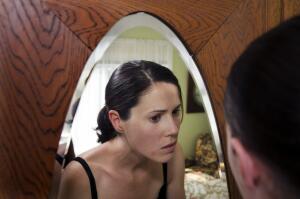 Что убивает женскую привлекательность?