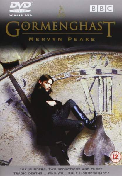 Какие зарубежные сериалы XXI века стоит посмотреть? Часть 4: «Великий Мерлин», «Тёмное королевство»
