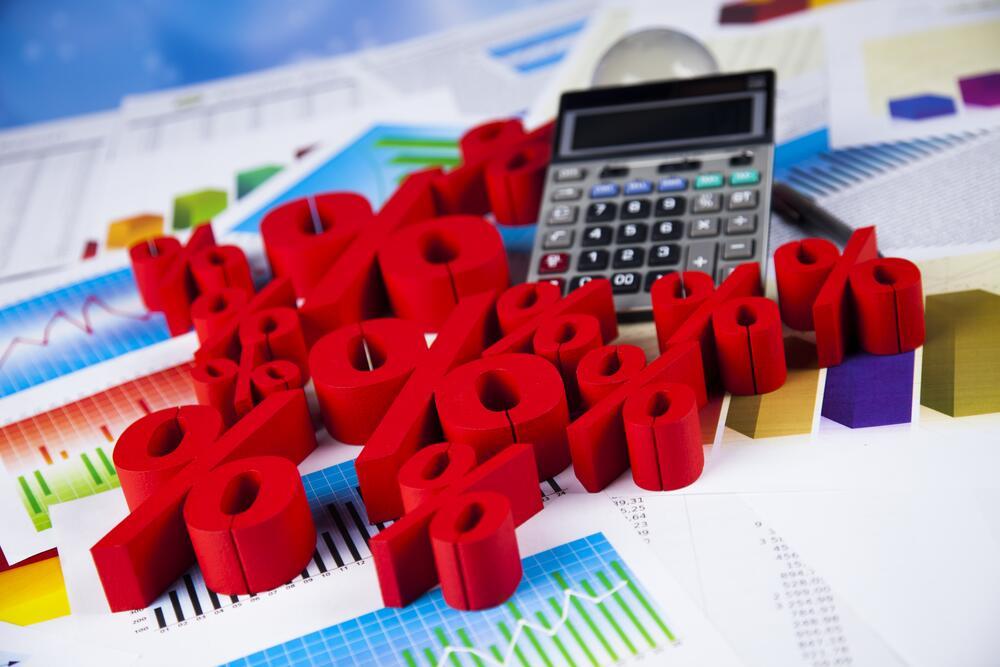 Инвестирую с каждой зарплаты может ли ип получить вычет с ипотеки