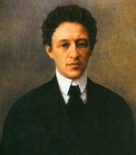 И. Пархоменко,