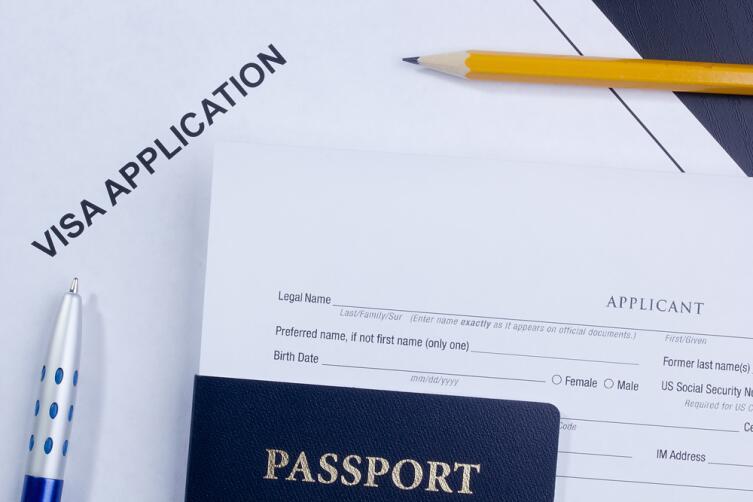 Шенгенская виза — это своего рода пропускной билет в страны Шенгенской зоны