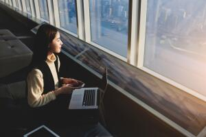Как стать дата-сайентистом и что это за профессия?
