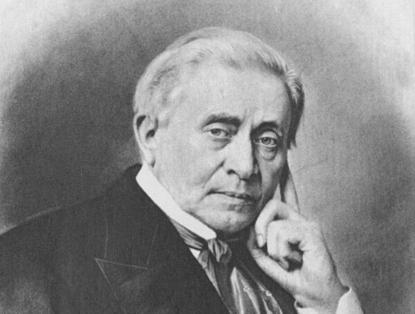 Кто способствовал изобретению и телеграфа, и телефона?