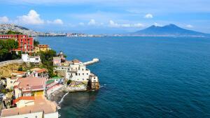 За что был убит итальянец? Снова о Михаиле Светлове