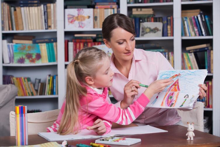 День детей-изобретателей. Как привить ребенку интерес к науке и творчеству?