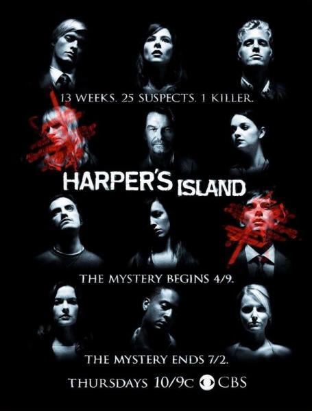 Какие зарубежные сериалы XXI века стоит посмотреть? Часть 7. «Во все тяжкие», «Настоящий детектив», «Фарго», «Остров Харпера»