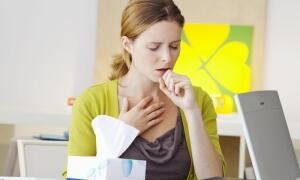 Недостаточная влажность воздуха в помещении может привести к снижению иммунитета, насморку, покашливаниям.