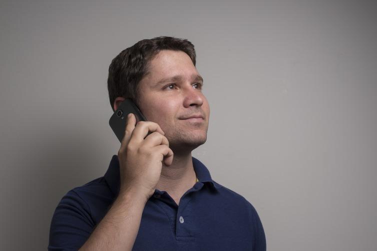 Для формирования корпуса языка используют даже записи телефонных разговоров