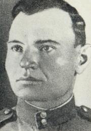 Дмитрий Иванович Осатюк