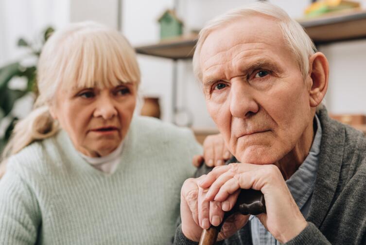 Индексация пенсий работающим россиянам признана Правительством нецелесообразной