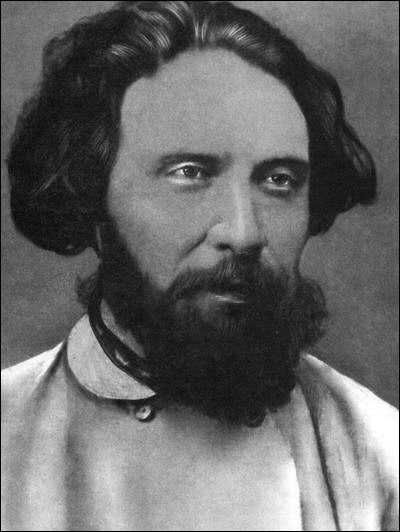 Этнограф и просветитель удмуртов Г. Е. Верещагина