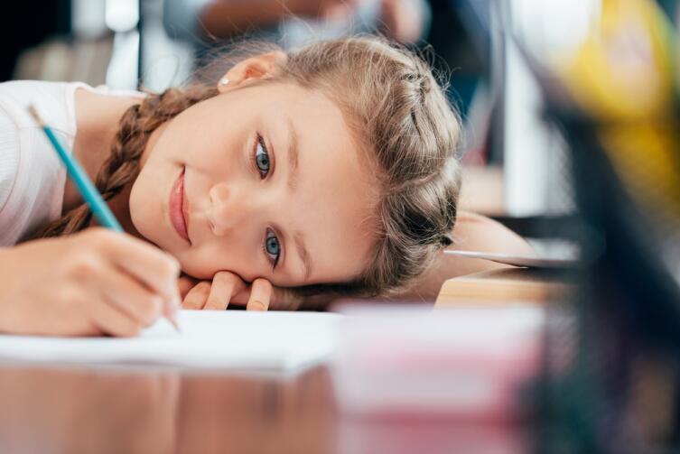 Родители, не перекладывайте ответственность на учителей!