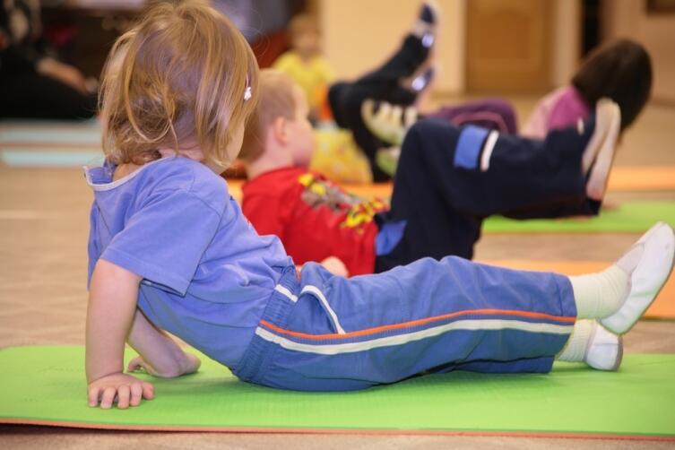 Обращайте внимание на интересы ребенка, не игнорируйте факультативы