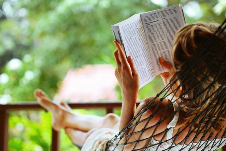 Читайте книги по финансовой грамотности