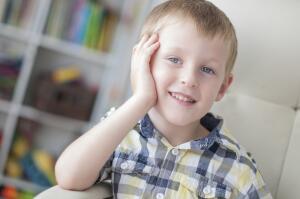 Зачем риторика современному ребенку?