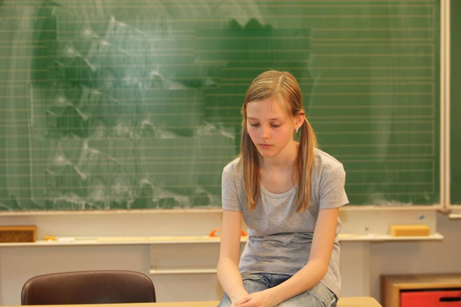 Как научить ребенка содержательной речи?