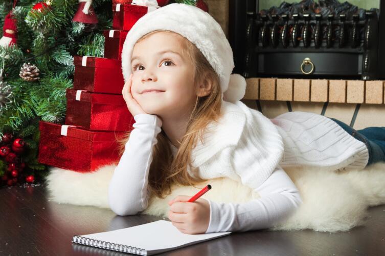 К 6−7 годам в речи ребенка появляются образы, устойчивые выражения