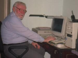 Кир Булычёв - оптимист или фаталист?