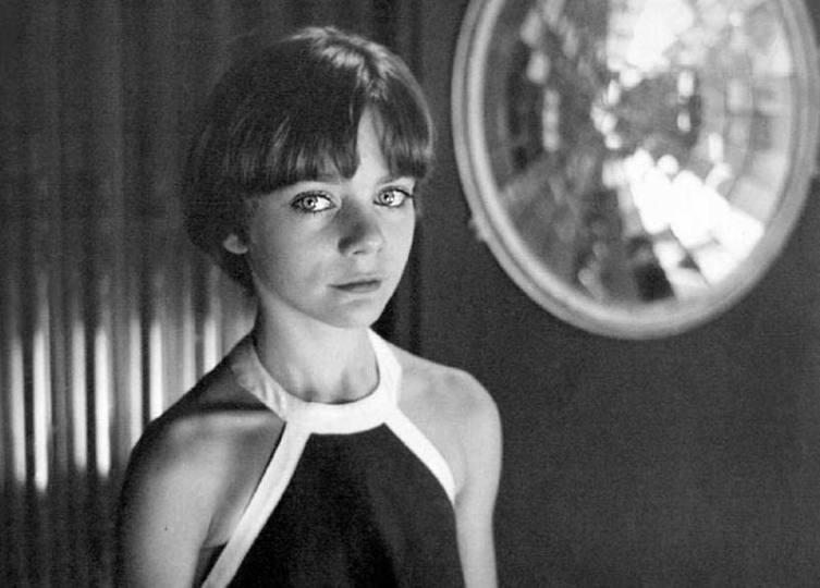 Алиса Селезнева, кадр из фильма