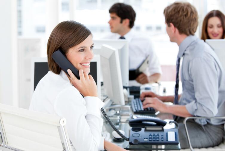 Уже на этапе телефонного интервью отсеивается 95% кандидатов
