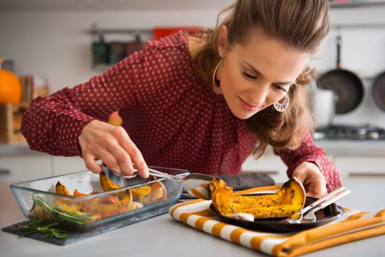 Многие хотят поправить здоровье и вычеркивают из рацион животную пищу