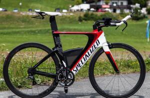 Стоит ли покупать электровелосипед? Преимущества и недостатки велосипедов с электроприводом