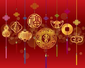 Что приготовить на китайский Новый год?
