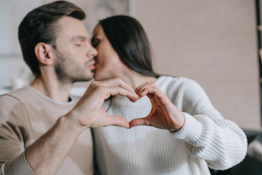 Что убивает любовь? Десять разлучников