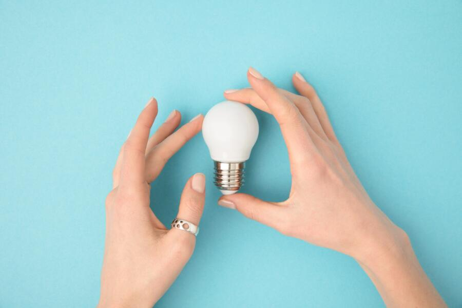 Как прокачать свою энергетику? 3. Саморазвитие