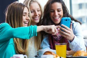 Как продлить жизнь аккумулятору мобильника?