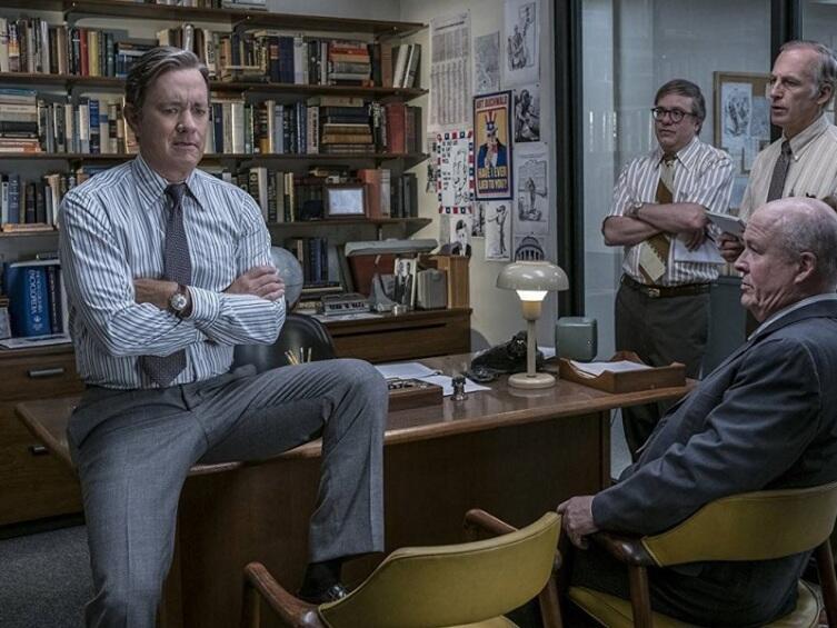 Лучшие фильмы 2018 года по мнению кинокритиков