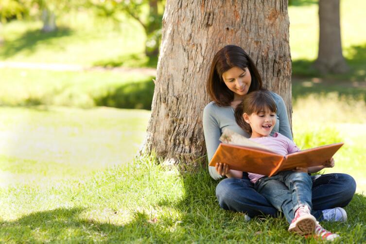 Разберите несколько случаев, проиграйте их с ребенком