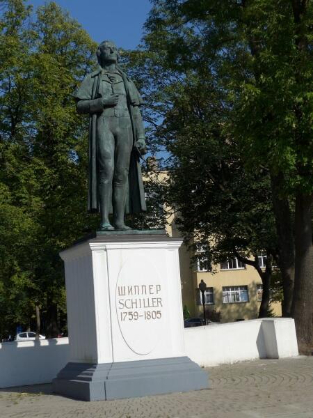 Города России: чем хорош Калининград? Прогулки и музеи