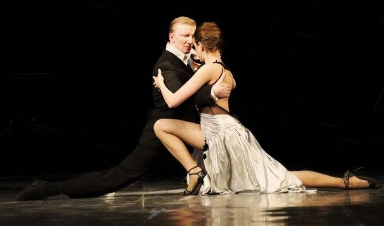 Можно ли научиться танцевать взрослому?