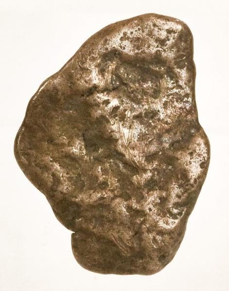 Серебряная амальгама (13% ртути)