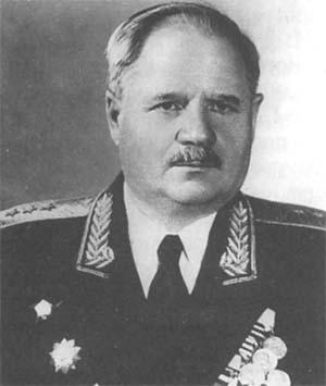 Иван Васильевич Болдин