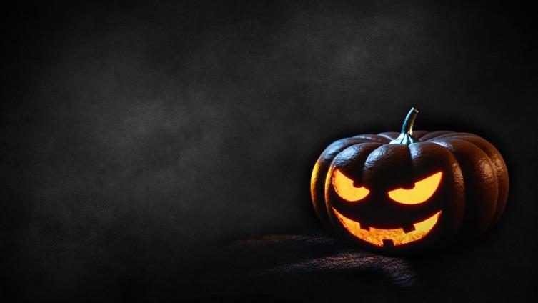 Хэллоуин: нужны ли нам заморские праздники?