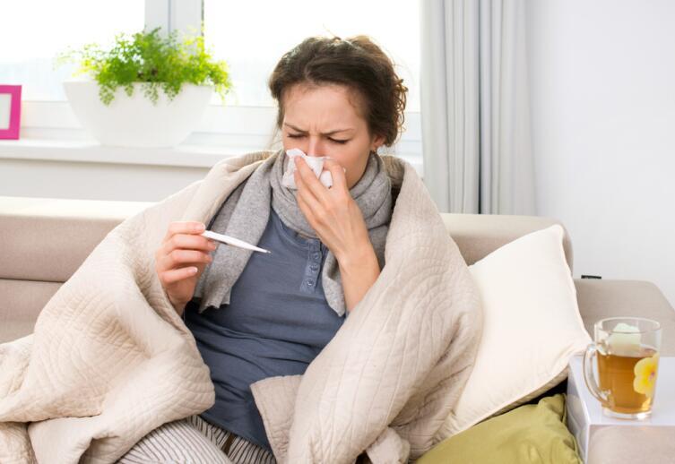 Умеем ли мы лечить грипп?