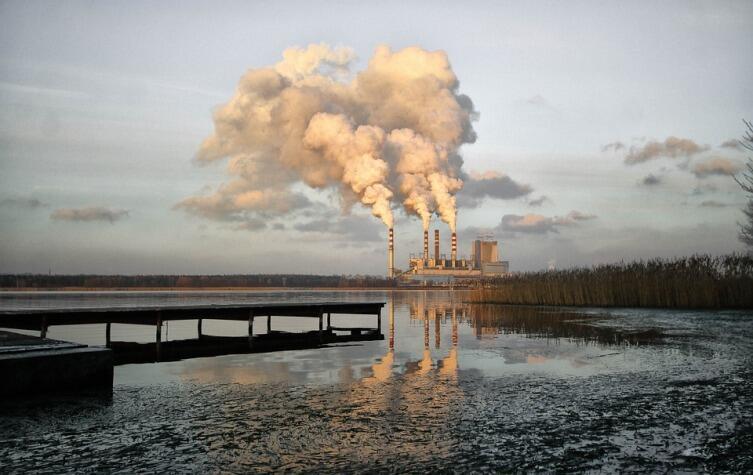 Как решаются проблемы энергопотребления человечества?