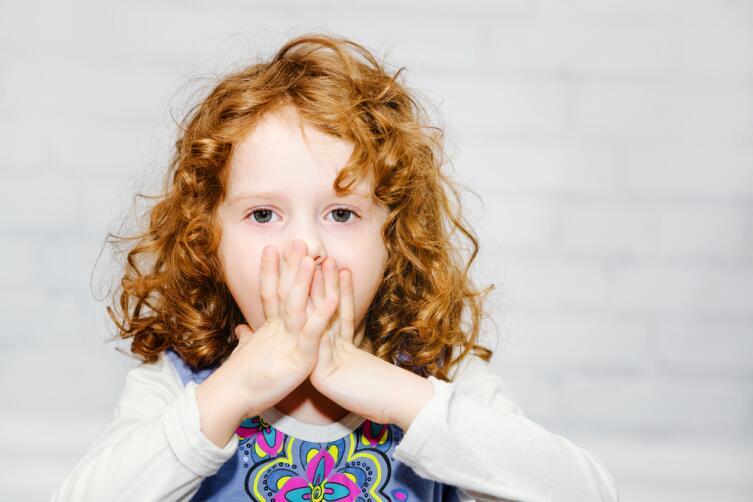 Как научиться считывать язык тела? Поза, движения рук