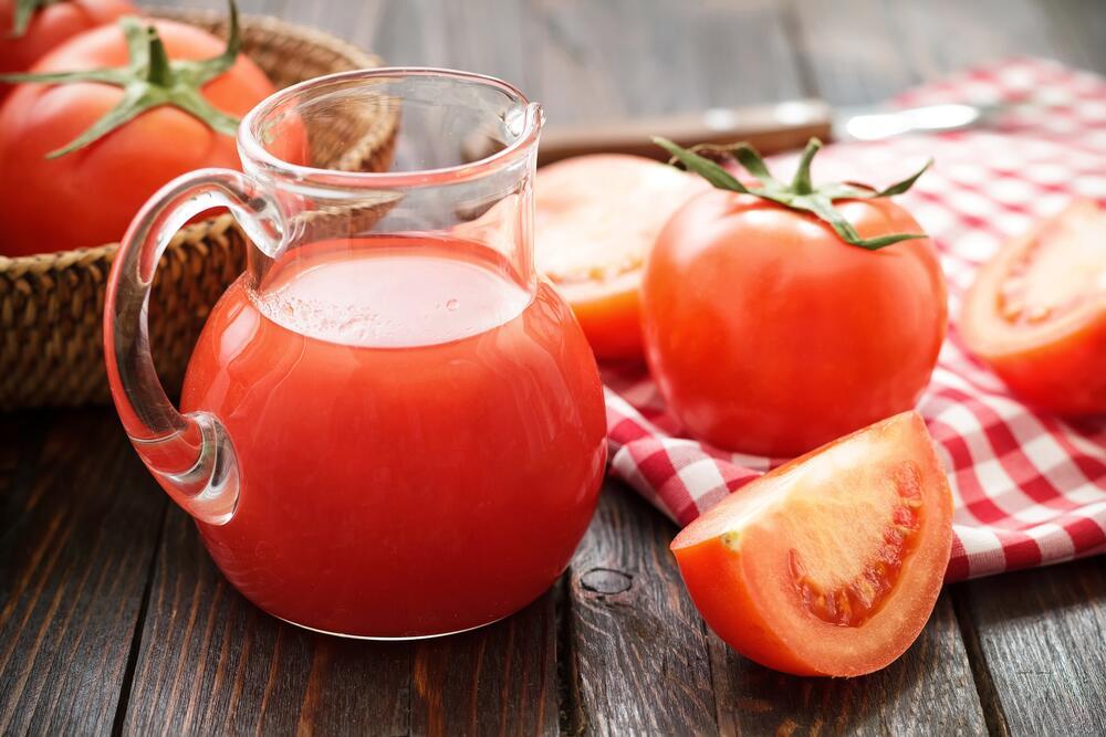 Томатная Диета Польза И Вред. Толстеют ли от помидоров или они способствуют похудению: ответы диетологов
