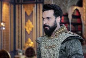 Чем покорил женщин главный герой сериала «Султан моего сердца»?