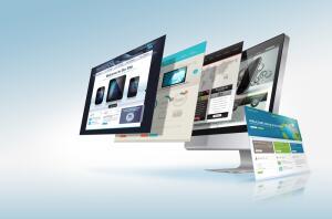 Можно ли быстро, просто и недорого сделать сайт?