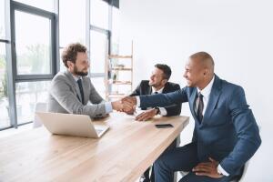 Стоит ли открывать собственный бизнес?