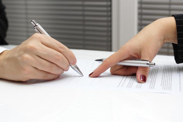 Имущество, полученное по наследству, принятое в дар или же приватизированное жилье, при разводе не делится