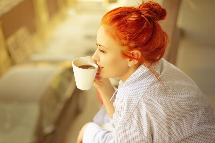 Как правильно проснуться? Простая утренняя привычка, которая кардинально изменит вашу жизнь
