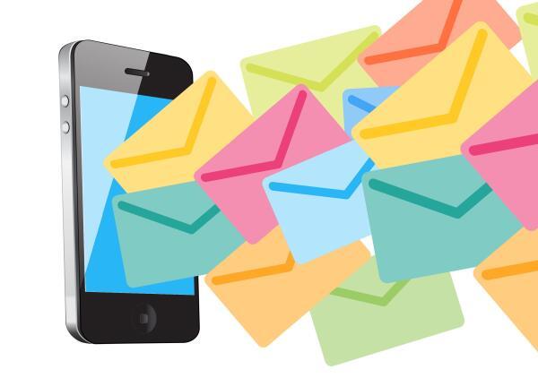 Где заказать массовые СМС с подменой номера?