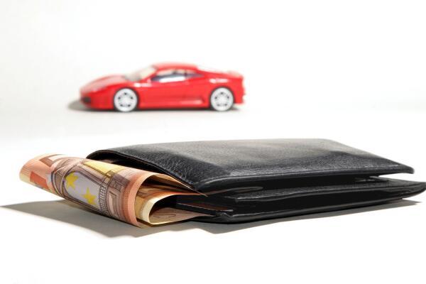 Как найти выгодный кредит и не переплачивать?