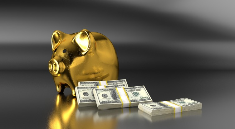 Как бедному стать богаче? Пять простых шагов, посильных каждому